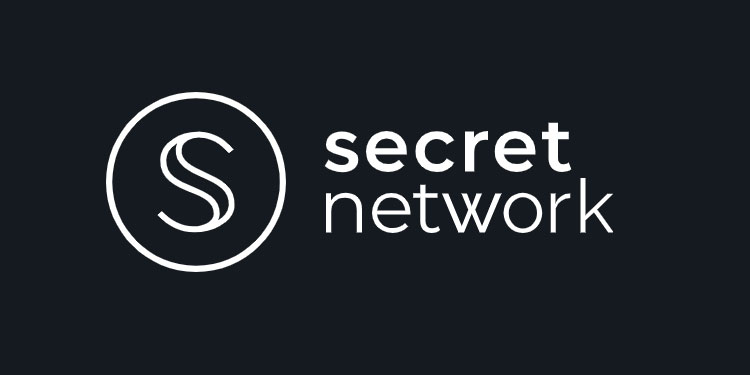 Secret Network (SCRT) receives $11.5M investment led by Arrington Capital and BlockTower Capital