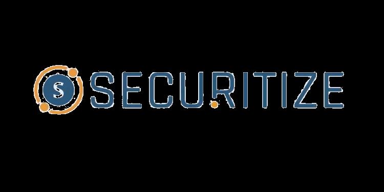 Securitize