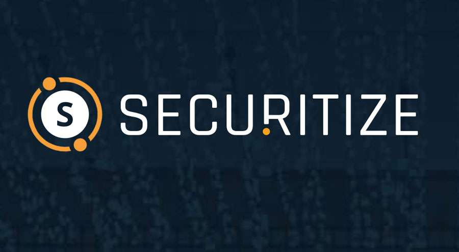 Securitize announces the DS Protocol to unlock liquidity of security tokens