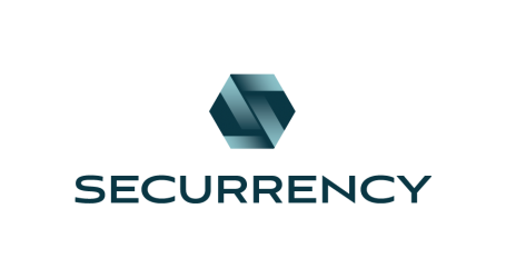 Securrency introduces interoperable blockchain-agnostic security token protocol