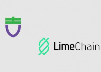 LimeChain to develop blockchain infrastructure for SEED AI marketplace