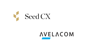 Avelacom widens access to institutional bitcoin exchange Seed CX