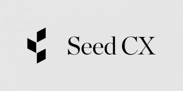 seed cx crypto derivatives