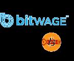 Crypto payroll company Bitwage integrates SegWit for Bitcoin