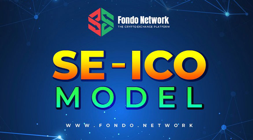 SEICO Model - ICO investor protection, new direction for ICO market