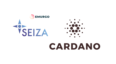 Cardano (ADA) blockchain explorer developed by EMURGO set for release