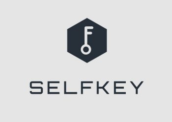 Two new cryptocurrency exchanges join SelfKey's Marketplace