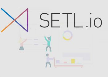 SETL launches sandbox for its blockchain settlement infrastructure