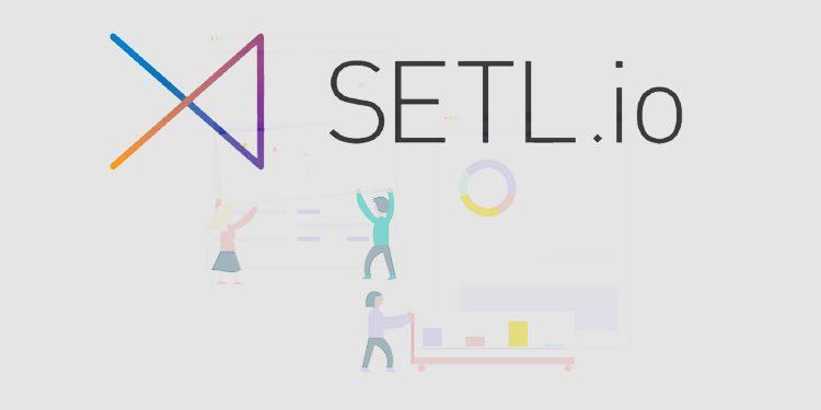 SETL launches sandbox for its blockchain settlement infrastructure