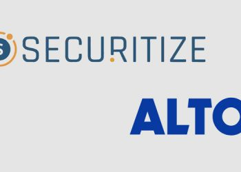 Securitize facilitates first IRA investment in a security token
