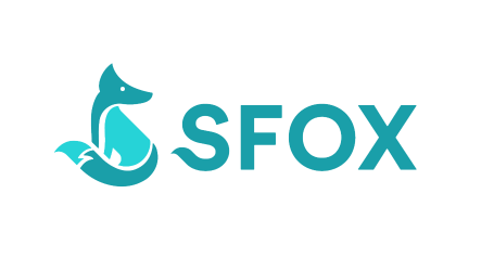 Crypto exchange SFOX rolls out volume based trading discounts