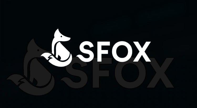 Sfox Team Manager