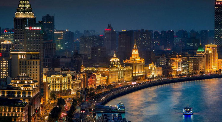 Cryptography and cybersecurity experts gather in Shanghai December 13th-15th
