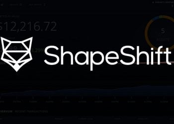 Shapeshift Crypto Ninjas