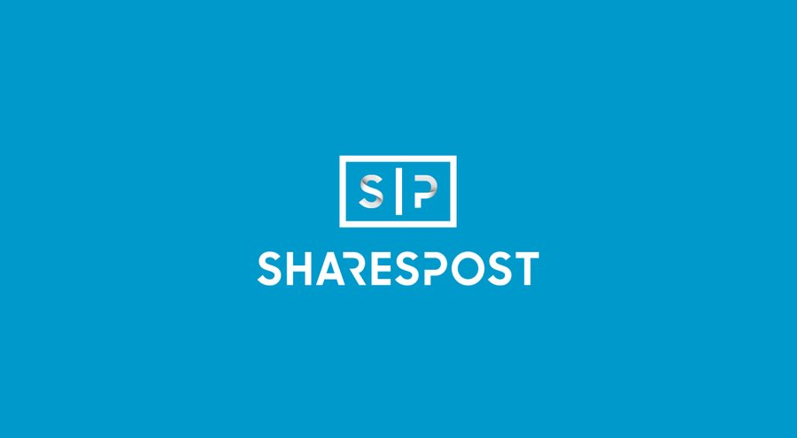 SharesPost gets SEC approval for secondary trading of security tokens