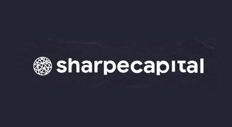 Crypto company Sharpe Capital ceases operations, token plummets