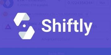 Shiftly Swap Now Crypto Ninjas