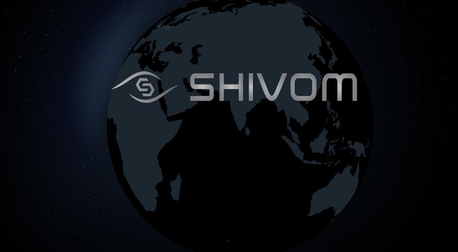 Shivom sees $32 million raised for its blockchain based genomic data pool