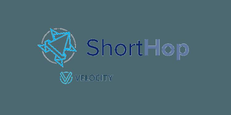 Shorthop Velocity Crypto Exchange