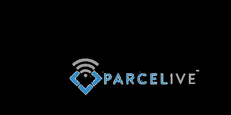 Blockchain logistics Shipchain