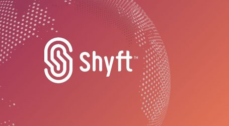 Shyft engages first group of Trust Anchors with over one billion data points as it rolls out testnet