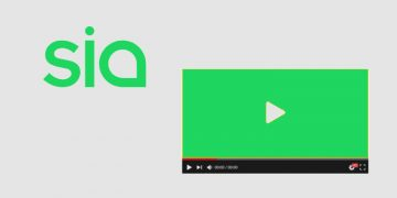 Decentralized storage platform Sia adds streaming video endpoint