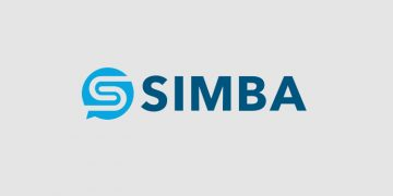 Smart contract platform SIMBA Chain closes $1.5M seed investment round