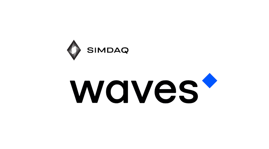Simdaq launching smart contract crypto trade marketplace on Waves