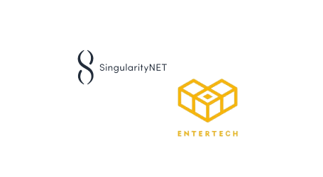 SingularityNET partners with Entertech to create AI-powered neurotech