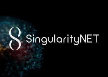 SingularityNET H1 2020 roadmap aims to increase 3rd-party AI development