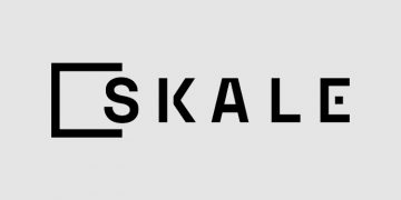 SKALE launches new developer portal and support for SGX wallet
