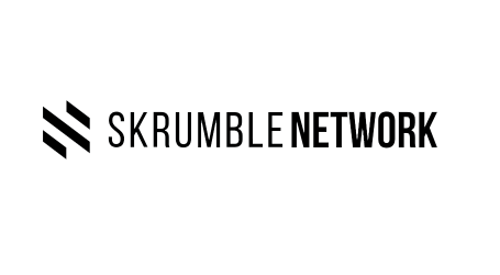 Skrumble Network Ally Beta 2.0 now live and fully decentralized on testnet