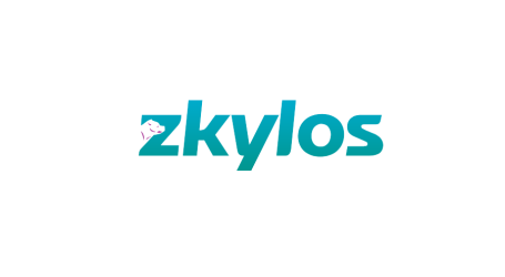 Zkylos: Animal Data Technology Systems Powered by AI