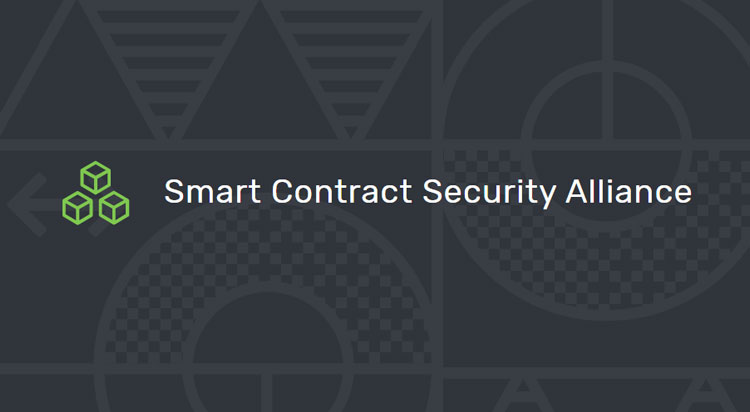 Standards for Smart Contract Security Audits