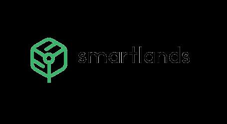Stellar-based token platform Smartlands acquires Shojin Financial Services