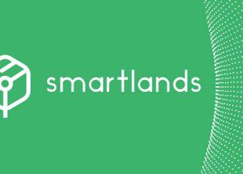 Tokenization platform Smartlands to base future funds on Liechtenstein law