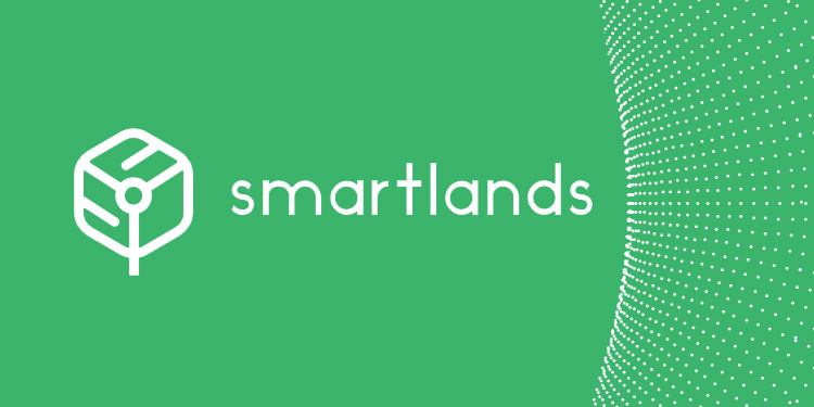 Tokenization platform Smartlands to base future funds on Liechtenstein law