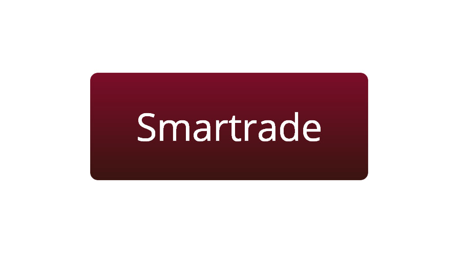 Smartrade - The Only Cryptocurrency Exchange to Know in 2019