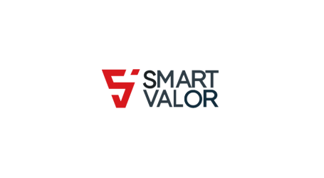 Blockchain startup Smart Valor accepted as financial intermediary by Swiss SRO