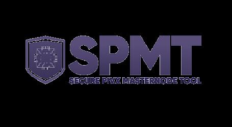 New version of Secure PIVX Masternode Tool (SPMT) released