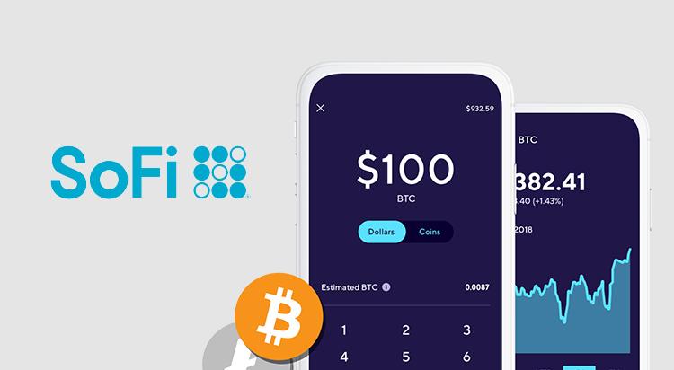 prabangus rinkos bitcoin bitcoin bilionaire vadovas