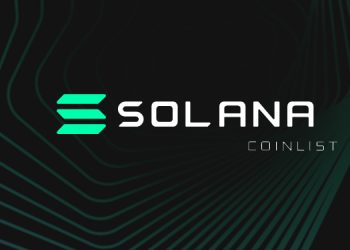 Blockchain platform Solana opens early bidding for SOL token sale