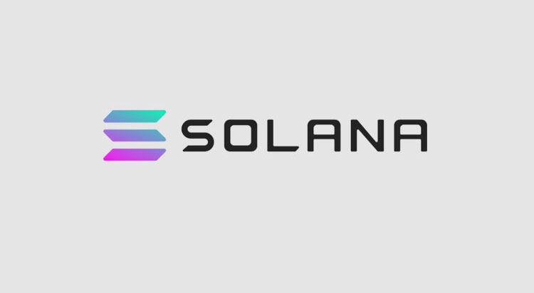 3rd Solana blockchain hackathon underway with up to $1M in prizes and grants