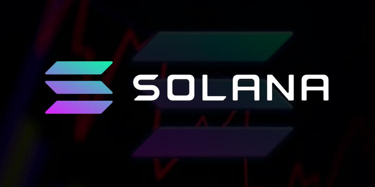 Winners of the latest Solana Season Hackathon unveiled