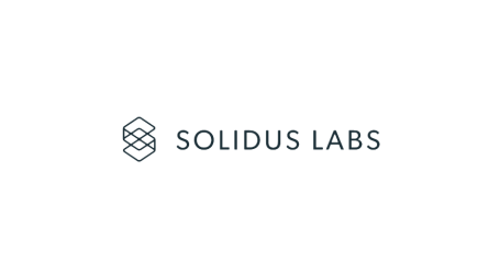 Solidus Labs raises $3 million to address crypto-asset market manipulation