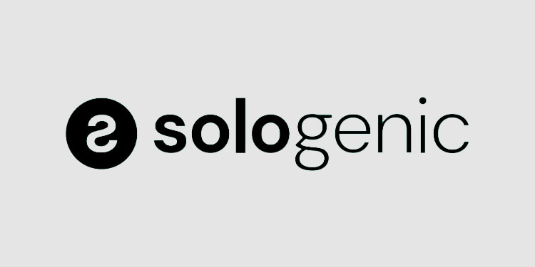 XRP-based market Sologenic forms partnerships with: XUMM, XRP Toolkit, Ledger, and Trezor