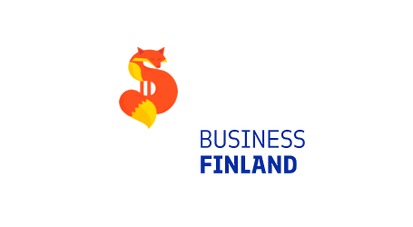 SOMA gets major funding from Business Finland to grow blockchain powered social marketplace