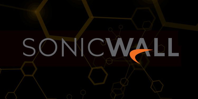 SonicWall sees increase in IoT malware, encrypted threats and web app attacks