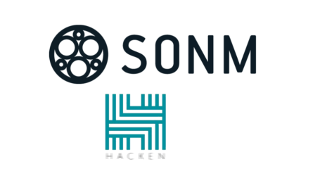Supercomputer SONM partners with Hacken for security audit