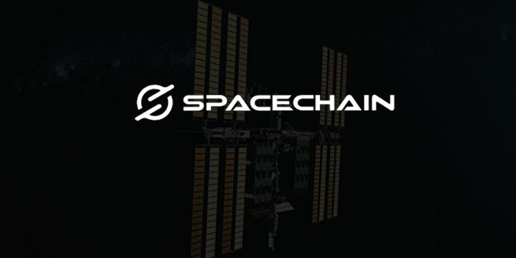 SpaceChain sends blockchain hardware wallet to International Space Station